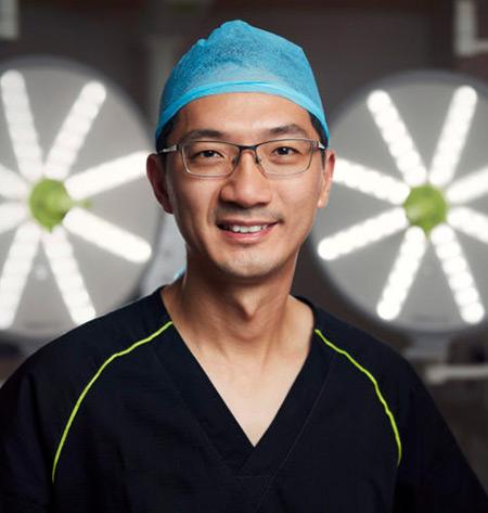 Dr Png Keng Siang