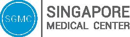 Singapore Medical Center Cambodia SGMC