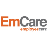 Employee Care Logo