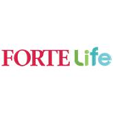 Forte Life Logo