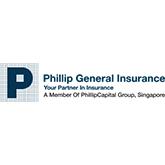 Philip Insurance Logo
