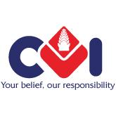 CVI Insurance Logo