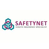 Safetynet Insurance Logo